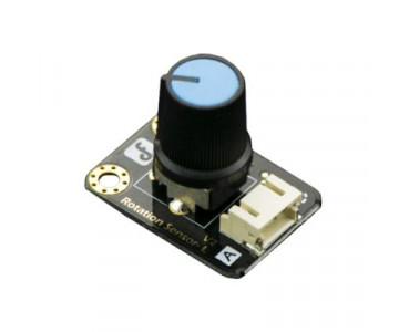 Module potentiomètre Gravity DFR0054