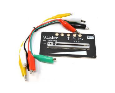 Module potentiomètre SKU00085