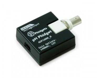 Module pour sonde PH Vint ADP1000_0