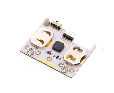 Module Power:bit EF03409