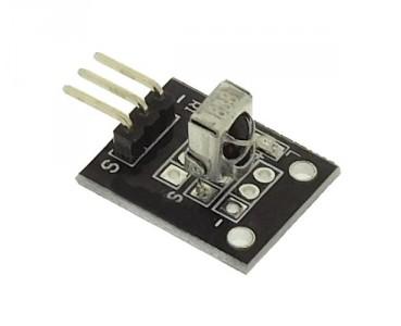 Module récepteur IR GT1089