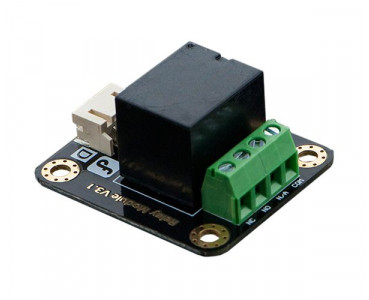 Module relais DFR0017