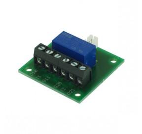 Module relais HBAB012