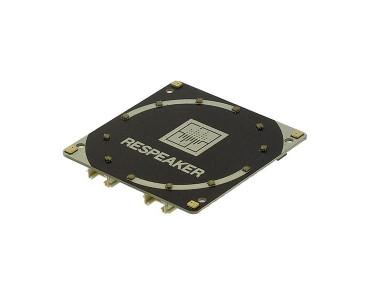 Module ReSpeaker 103030216