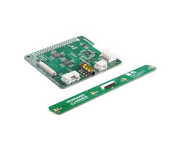 Module ReSpeaker 107990056