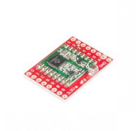 Module RF 434 MHz