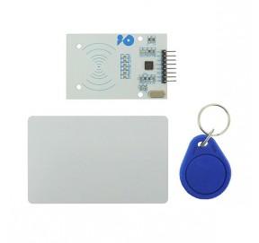 Module RFID WPI405