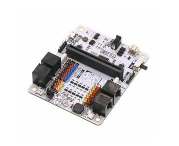 Module Robit pour micro:bit EF03413