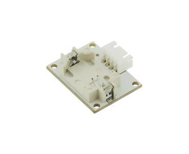 Module RTC DS1307 linker LK-RTC