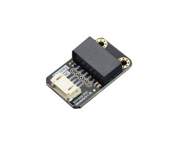 Module RTC I2C DFR0469