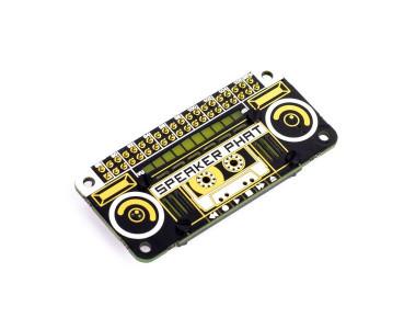 Module Speaker pHAT PIM254