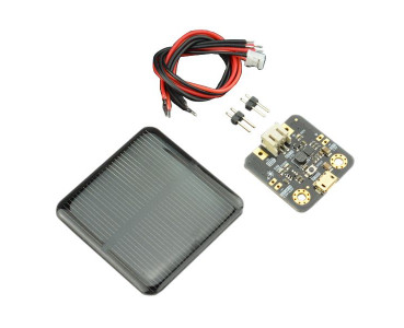 Module SunFlower 2 Vcc/160 mA DFR0579