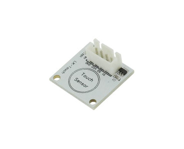 Module tactile Linker LK-Touch