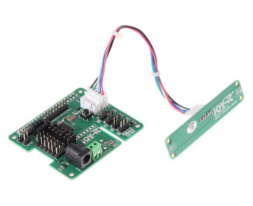 Module Talking Pi