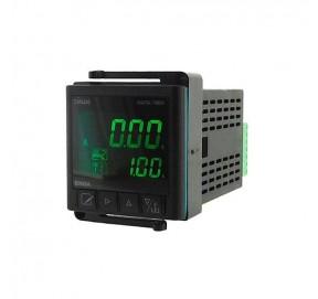 Module temporisateur EM4400-230