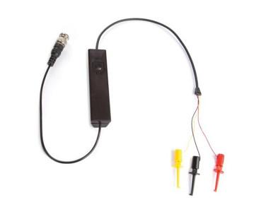 Module testeur de composants HPS141