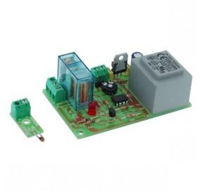 Thermostat 230Vac Module I108