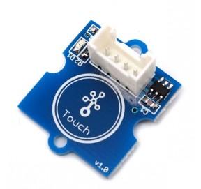 Module bouton sensitif Grove 101020037