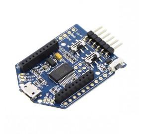 Module UartSBee V4 103100001