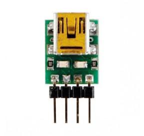 Module USB pour HAMGSM133