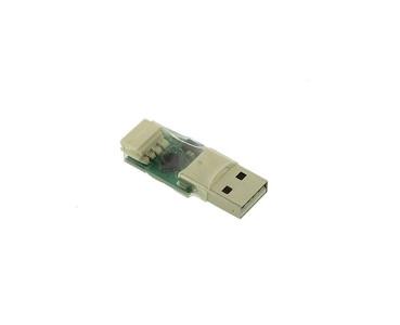 Module USB2AX v3.2a