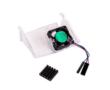 Module ventilateur RPI-FAN