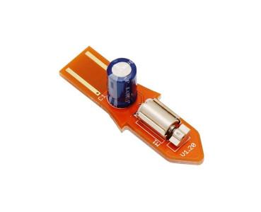 Module vibreur Fizzbit 5201