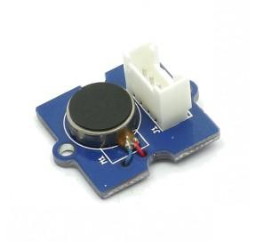 Module vibreur Grove 105020003