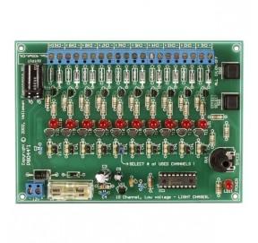 Module VM120