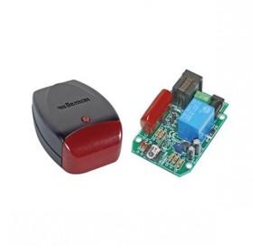 Avertisseur de sonnerie à relais Module K8086/VM144