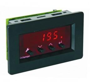 Module thermostat VM148