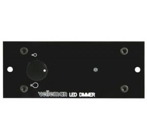 Variateur pour leds basse tension MK187