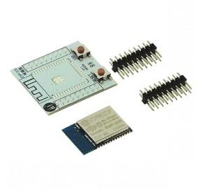 Module WiFi ESP32S 114990772