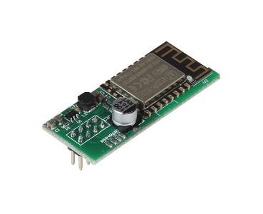 Module WiFi RD6006-CON