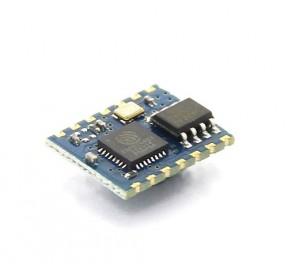 Module WiFi série 113990084