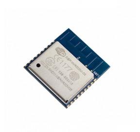 Module Wio Core 113990234