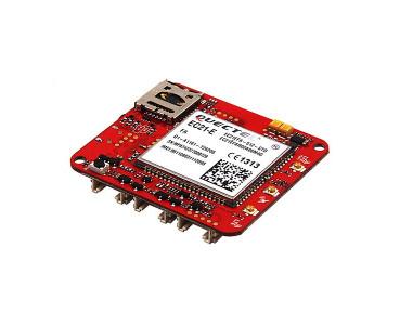 Module Wio LTE 102990923