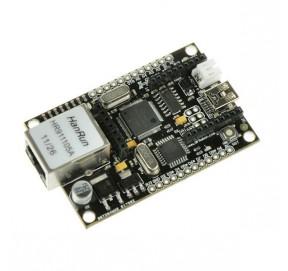 Module X-Board V2 DFR0162