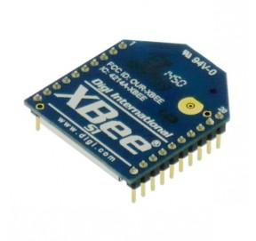 Module XBee série 1