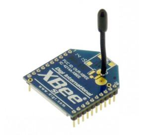 Module XBee série 1 avec antenne
