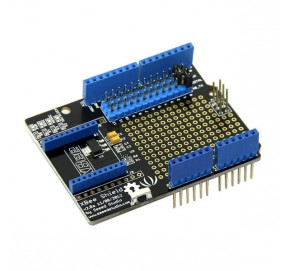 Module Xbee Shield 103030004