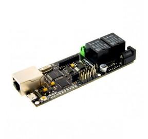 Module Xboard DFR0222