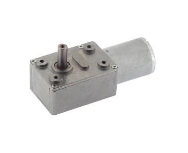 Motoréducteur 164615