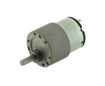 Motoréducteur 860532
