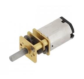 Motoréducteur HPCB 3045