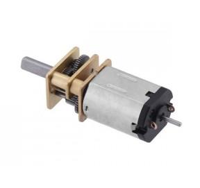Motoréducteur HPCB 2 axes 3056