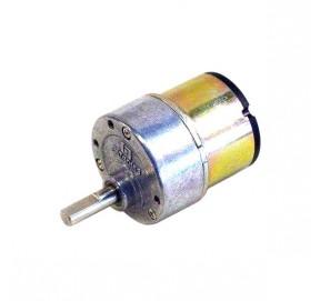 Motoréducteur GHM16