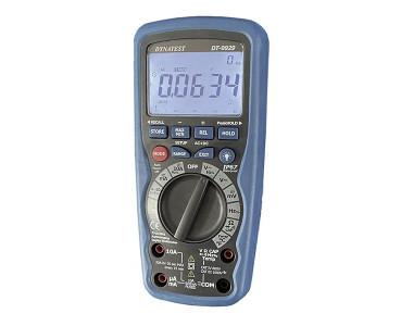 Multimètre digital M93
