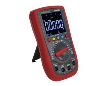 Multimètre digital DVM901