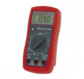 Multimètre digital DVM94